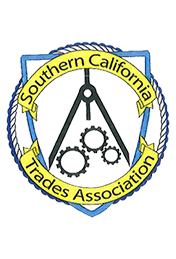 Southern California Trades Associations
