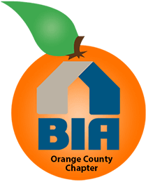 BIA Orange County Chapter