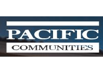 Pacifica Communities