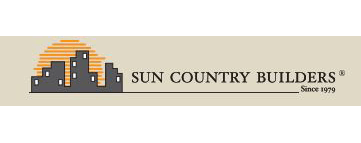 SunCountry Builders