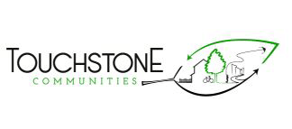 Touchstone Communities