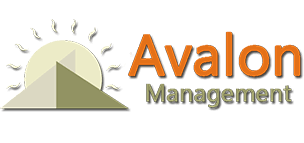 Avalon Management