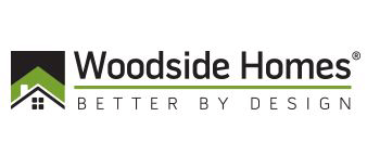 Woordside Homes