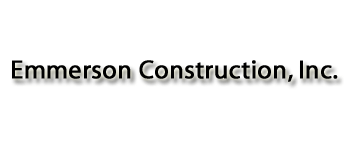Emmerson Construction