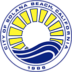 City of Solana Beach